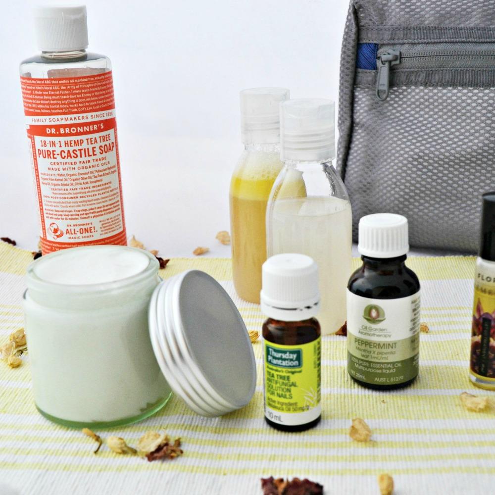travel kit sqr