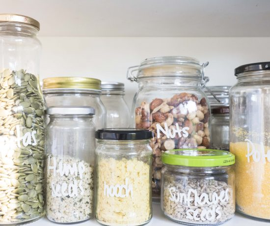 Is it Expensive to Live Zero Waste? | Eat Yourself Green